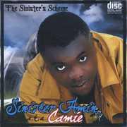 Sinister's Scheme (CD) at Kmart.com
