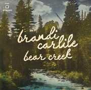 Bear Creek (CD) at Kmart.com