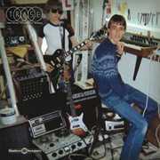 Tape Recorder & Synthesiser Ensemble (LP / Vinyl) at Sears.com