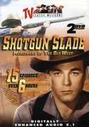 SHOTGUN SLADE (DVD) at Kmart.com