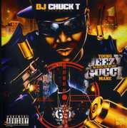 Young Jeezy Vs Gucci Mane (CD) at Kmart.com