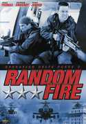 Operation Delta Force 5: Random File (DVD) at Sears.com