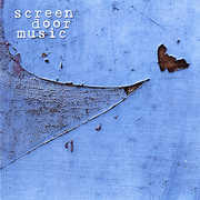 Screen Door Music (CD) at Kmart.com