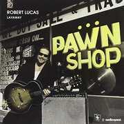Layaway (CD) at Sears.com