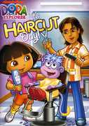 Dora the Explorer: It's Haircut Day (DVD) at Sears.com