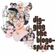 Digging the Blogosphere 2 / Various (LP / Vinyl) at Sears.com