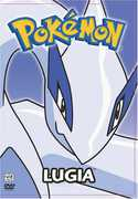 Pokemon: Lugia, Vol. 8 (DVD) at Sears.com
