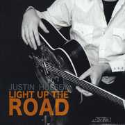 Light Up the Road (CD) at Kmart.com