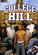 College Hill: Virginia State University (DVD) at Sears.com