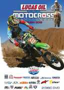 Ama Motocross Review 2013 / Various (DVD) at Sears.com