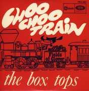 Choo Choo Train (CD Single) at Sears.com