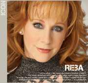 Icon , Reba McEntire