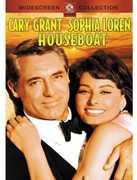 Houseboat , Eduardo Ciannelli
