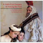 Little Girl Dreams of Taking the Veil (CD) at Sears.com