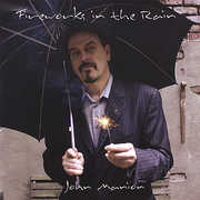 Fireworks in the Rain (CD) at Kmart.com