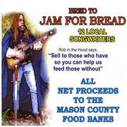 Bred to Jam for Bread (CD) at Kmart.com