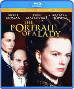 Portrait of a Lady (Special Edition) (Blu-Ray) at Sears.com