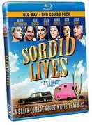 Sordid Lives (Blu-Ray) at Sears.com