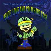 Peace, Love and Cold Hard Cash (CD) at Sears.com