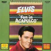 Fun in Acapulco (CD) at Sears.com