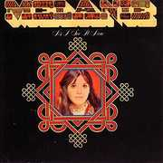 As I See It Now [Import] , Melanie