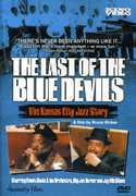 Last of the Blue Devils: The Kansas City Jazz Story (DVD) at Sears.com