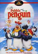 Pebble and the Penguin (DVD) at Kmart.com