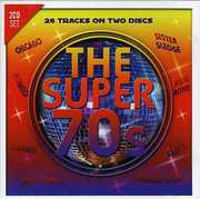 SUPER 70'S (CD) at Sears.com