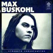 Sidewalk Conversation (CD) at Sears.com