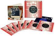 Brunswick Singles (8PC) , The Who