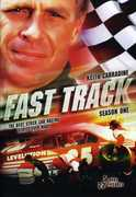 Fast Track: Season 1 (DVD) at Kmart.com