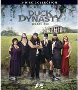Duck Dynasty: Season 1