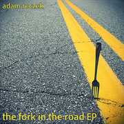 The Fork in the Road - EP (CD) at Kmart.com