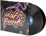 Homework , Daft Punk