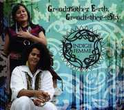 Grandmother Earth Grandfather Sky (CD) at Kmart.com