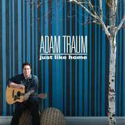 Just Like Home (CD) at Sears.com