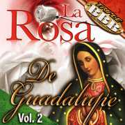 Rosa de Guadalupe 2 (CD) at Sears.com
