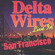 Take Off Your Pajamas-Live in S.F. (CD) at Sears.com