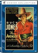 Avenger (DVD) at Kmart.com