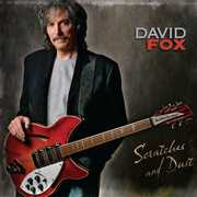 Scratches & Dust (CD) at Sears.com