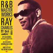 R&B Masterworks-Ray Charles , Ray Charles