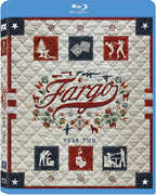 Fargo: Year 2 , Billy Bob Thornton