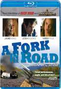 Fork in the Road (Blu-Ray) at Kmart.com