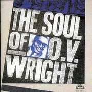 Ace of Spades: Soul of (CD) at Kmart.com