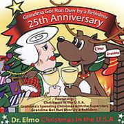 Christmas in the USA: Grandma Got Run Over 2 (CD) at Sears.com