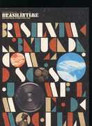 Brasilintime: Batacuda Com Discos (DVD) at Sears.com
