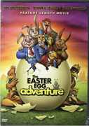 Easter Egg Adventure (DVD) at Kmart.com