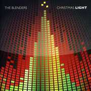 Christmas Light (CD) at Kmart.com