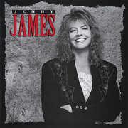 Jenny James (CD) at Kmart.com