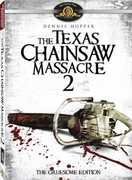Texas Chainsaw Massacre 2 (DVD) at Sears.com
